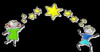Sternschnuppe Fahrenzhausen